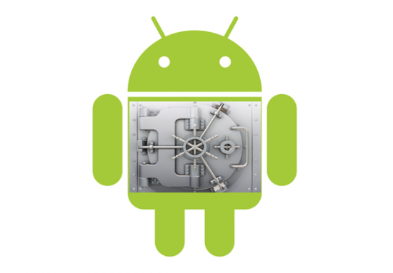 Google Android Again Pops Up On The Radar For Security Issues