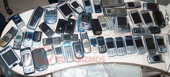 Buying A Second Hand Phone? Things To Know, Caution Note!