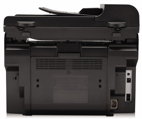 Drivers For Hp Laserjet 1536dnf Mfp