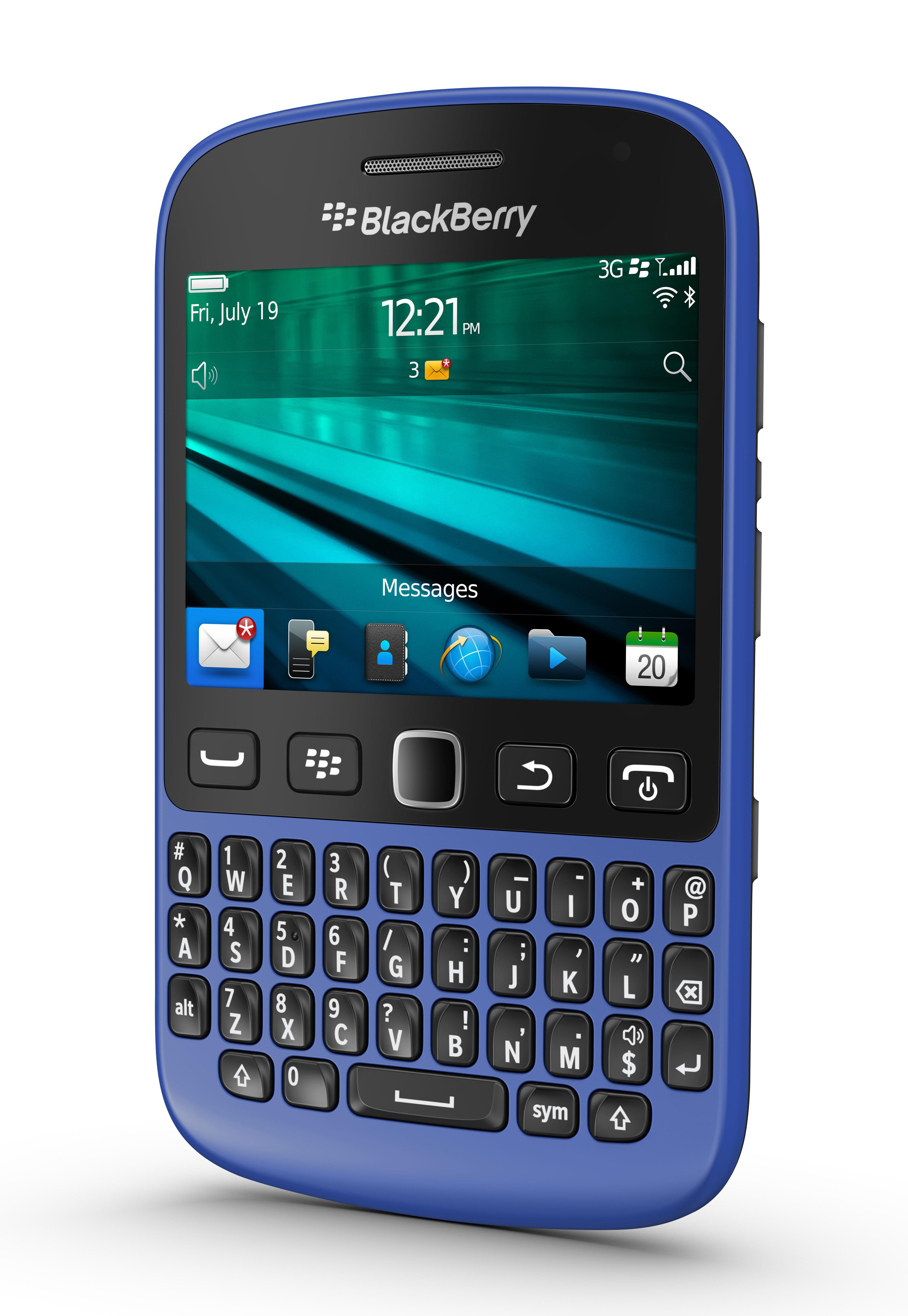 ProfHacker through blackberry 9720 is it a curve or bold full-QWERTY