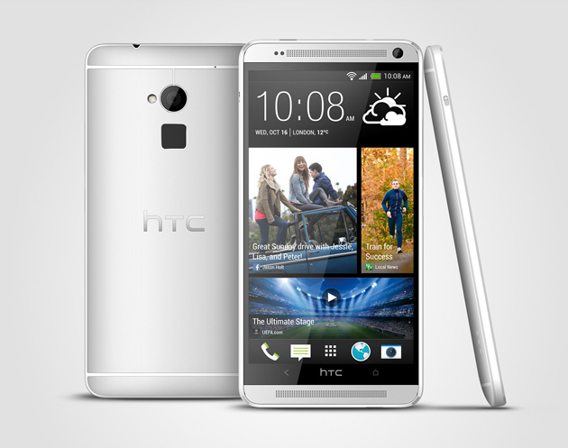 337920-htc-one-max