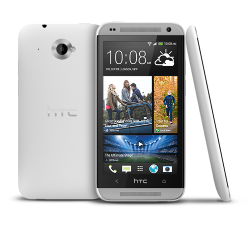 htc-desire-601-en-slide-01-white