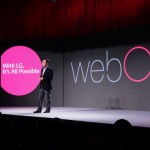 WebOs: The Journey From Smartphones to TV's