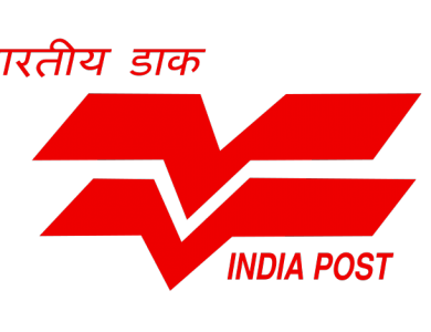India Post to Introduce Real-Time Package Tracking Facilities