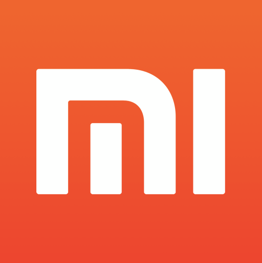 Xiaomi plans to manufacture its phones in nokia 39 s chennai for Plante xiaomi