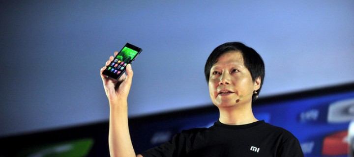 Xiaomi Sells 1 Million Phones In India, Worry For Bigger Brands?