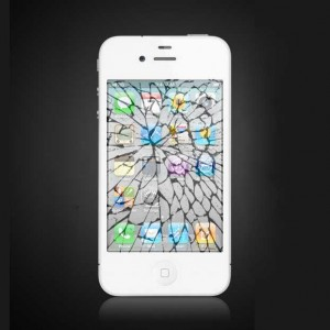 iphone4-white-cracked-glass