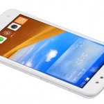 Gionee Launches Pioneer P6 : A Quad-Core Budget Smartphone