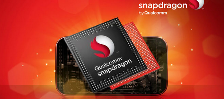 Snapdragon 810: Is it Revolutionary?