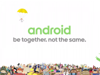 Android Lollipop Officially Rolls Out For Moto G devices