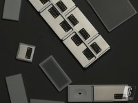 Project Ara Comes Closer to Reality as Google Releases a New MDK 0.2 Developers Kit