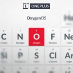 OnePlus To Have Their Own OxygenOS Soon