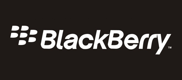 BlackBerry OS 10.3.1 Update Arriving on February 19th