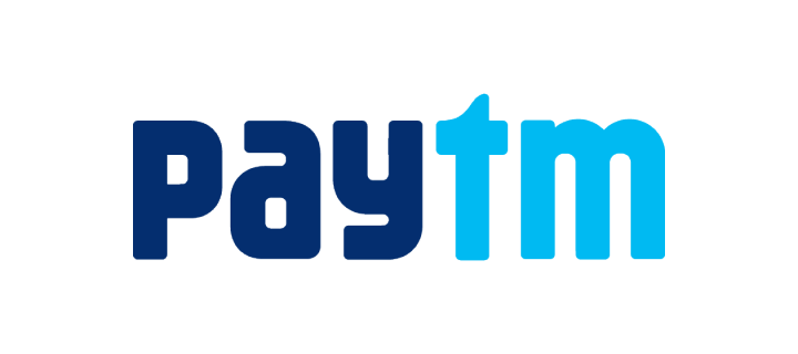 PayTm Shakes Up Digital Money Industry, To Set Up Retail Stores