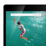 Google Brings Out 4G Enabled 32GB Nexus 9 For Rs. 43,073 In India