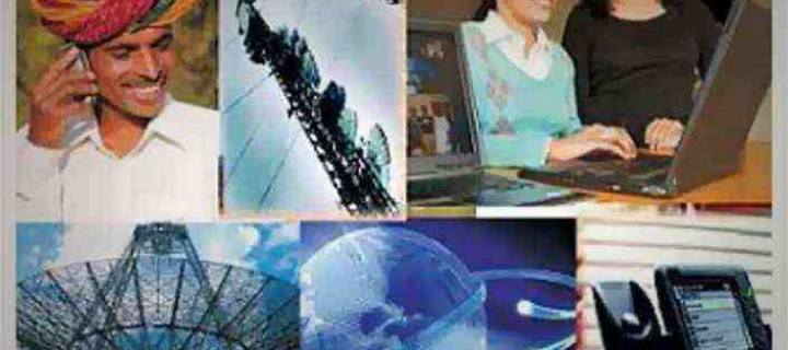 TRAI Regulations Will Enable Users With Pan-India Number Portability