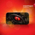 Qualcomm Announces New Chips To Bring High-End Performance To Mid-Range Phones