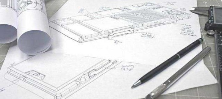 Project Ara Has Shifted Gears; Interesting Modules Start Surfacing
