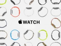All You Need to Know About The Apple Watch