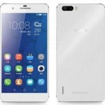 Huawei To Launch Honor 6 Plus & A Range Of 4G Budget Smartphones