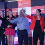 Micromax Canvas Selfie Launched At A Price Tag Of INR 15,999/-