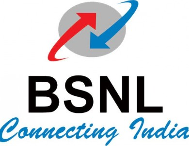 BSNL Offers Free Night Calling Across India To Revive Landline
