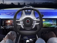 Gujarat College Develops Driverless Car In 28 Days!