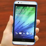 HTC Desire 626G+ Fails To Impress At Rs.16,900