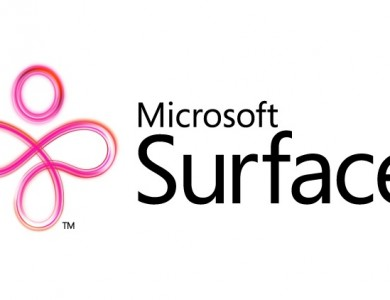 Microsoft Launches Surface 3 Tablet At An Affordable Price