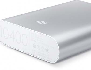 Beware! Your Mi Power Bank Could Be A Counterfeit!