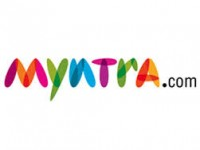 Myntra To Shut Down Its Website From 1st May, 2015