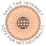 It's Your Chance To Save The Internet, Support Net Neutrality!