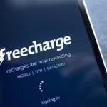 Snapdeal Acquires FreeCharge In Multi-Million Dollar Deal