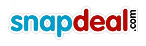 snapdeal-acquires Freecharge