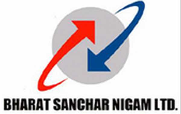 bharat sanchar nigam limited a govt Bharat sanchar nigam limited (a govt of india enterprise) office of the principal rttc, bhubaneswar -751007 phone no-0674-2589600 e-tender document.
