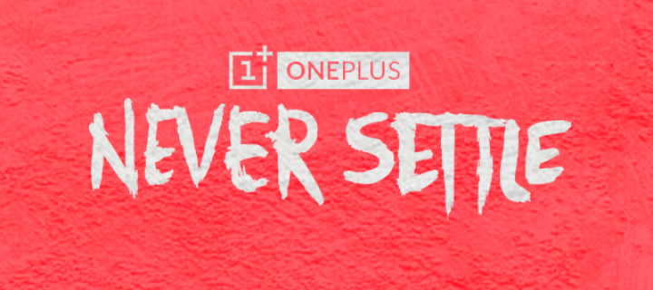 OnePlus 3 makes an appearance on Antutu, SD 820 + 4GB RAM