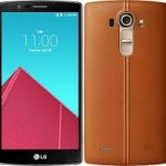 LG G4 Launches Globally!