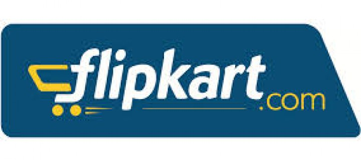 Flipkart Wants To Make Your Mobile Shopping Experiences More Real