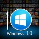 Is Microsoft Windows 10 The Final Version Of Windows OS?