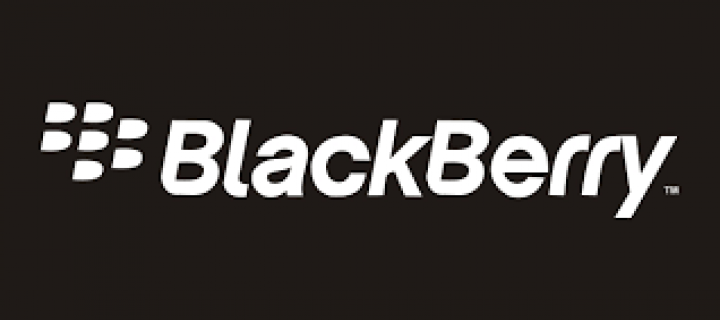 BlackBerry Leap To Be Available In India For Rs. 21,000