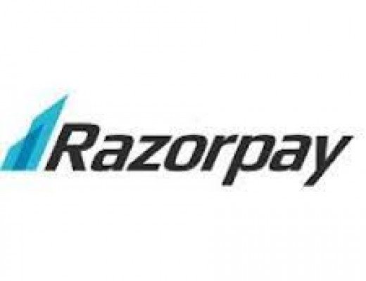 Punit Soni Confirms Personal Investment In RazorPay