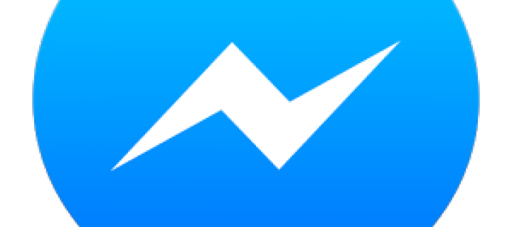 Facebook Messenger's Video Calling Feature Now Rolling Out Globally