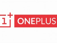 OnePlus To 'Shake' The Industry On 1st June
