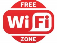 You Can Now Enjoy Free Wi-Fi In Shimla From June 1 to 7