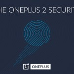 Fingerprint Scanner In OnePlus Two Is Faster Than TouchID