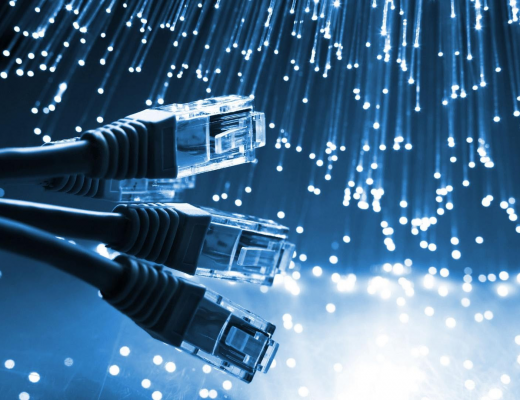 Faster And Cheaper Internet Soon To Become A Reality!
