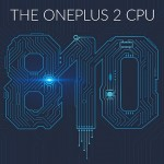 OnePlus Confirms Snapdragon Rumors