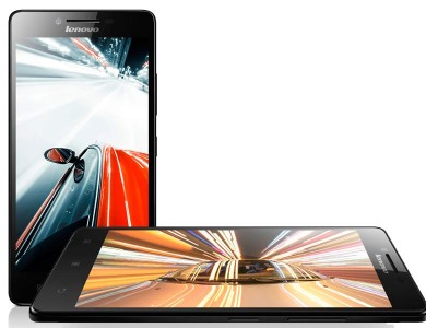 Lenovo Emerges as the