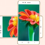 Ringing Bells Announces the Freedom 251: The Most Affordable 3G Phone at Rs 251