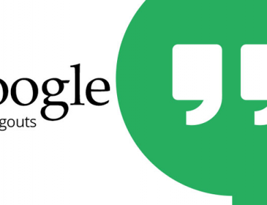 Google Hangouts Will Use Peer to Peer Connection To Improve Quality of Hangouts Calls